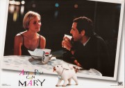 КОЕ ЧТО О МЭРИ / There's something about Mary (Кэмерон Диаз, 1998) A557b9397003958
