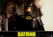 Бэтмен / Batman (Майкл Китон, Джек Николсон, Ким Бейсингер, 1989)  B79248397004762