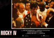 Рокки 4 / Rocky IV (Сильвестр Сталлоне, Дольф Лундгрен, 1985) 03f81f397016610