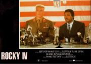 Рокки 4 / Rocky IV (Сильвестр Сталлоне, Дольф Лундгрен, 1985) Eb6169397016446