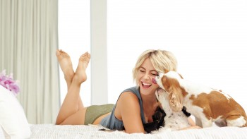 Julianne Hough - Wonderful Wallpaper - Wide - x 1