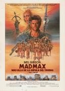 Безумный Макс 3: Под куполом грома / Mad Max 3: Beyond Thunderdome (Мэл Гибсон, 1985) 1bcb6b397181875