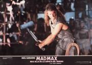 Безумный Макс 3: Под куполом грома / Mad Max 3: Beyond Thunderdome (Мэл Гибсон, 1985) 331460397182048