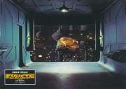 Пятый элемент / The Fifth Element (Мила Йовович, Брюс Уиллис) (1997) 42b161397202397