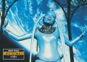 Пятый элемент / The Fifth Element (Мила Йовович, Брюс Уиллис) (1997) B7d2de397202980