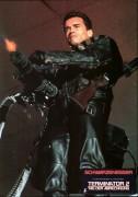 Терминатор 2 - Судный день / Terminator 2 Judgment Day (Арнольд Шварценеггер, Линда Хэмилтон, Эдвард Ферлонг, 1991) 0ccdf6397211435