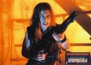 Терминатор 2 - Судный день / Terminator 2 Judgment Day (Арнольд Шварценеггер, Линда Хэмилтон, Эдвард Ферлонг, 1991) 31c896397211387
