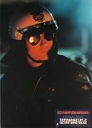 Терминатор 2 - Судный день / Terminator 2 Judgment Day (Арнольд Шварценеггер, Линда Хэмилтон, Эдвард Ферлонг, 1991) 7f7229397211415