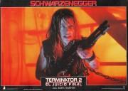 Терминатор 2 - Судный день / Terminator 2 Judgment Day (Арнольд Шварценеггер, Линда Хэмилтон, Эдвард Ферлонг, 1991) E06f56397211784