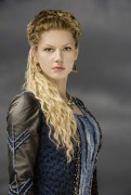 Katheryn Winnick Vikings Season 3 Promos x20