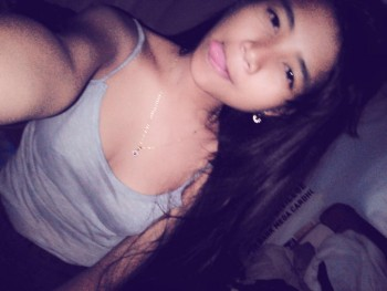 foto selfie bugil