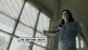 iZombie S01E01 - Rose McIver, Aly Michalka