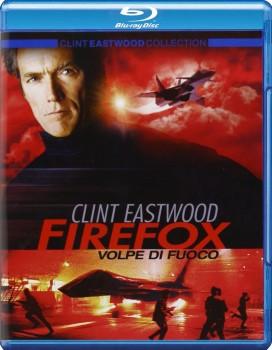 Firefox - Volpe di fuoco (1982) Full Blu-Ray 28Gb AVC ITA DD 1.0 ENG DTS-HD MA 5.1 MULTI