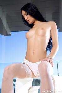http://thumbnails111.imagebam.com/39840/0bad56398392237.jpg