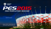 RTPES 2015 0.3 For PES 2015
