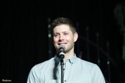 Кон в Лас Вегасе 2015   еще фото и видео!