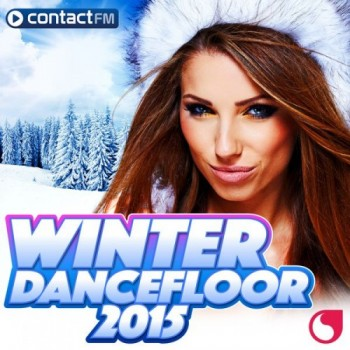 2fe749398867748 Winter Dancefloor 2015 - hitmp3 indir