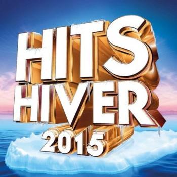 238681398872787 Hits Hiver 2015 full album indir