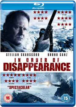 In Order of Disappearance 2014 m720p BluRay x264-BiRD