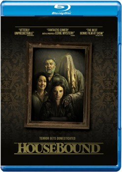 Housebound 2014 m720p BluRay x264-BiRD