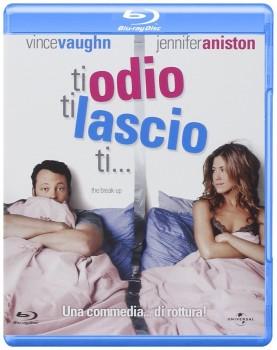Ti odio, ti lascio, ti... (2005) Full Blu-Ray 24Gb VC-1 ITA DTS 5.1 ENG DTS-HD MA 5.1 MULTI