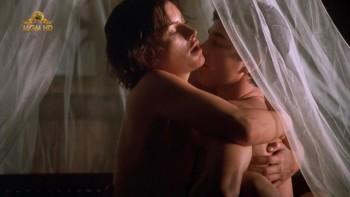 gratis sex film vibrerande trosor