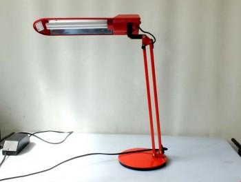 Luxo mod t88 lampada da tavolo industrial designe neon vintage industrial ebay - Lampada da tavolo vintage ebay ...