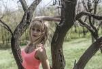 http://thumbnails111.imagebam.com/39935/31c715399341401.jpg