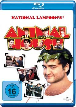 Animal House 1978 m720p BluRay x264-BiRD