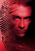 Репликант / Replicant; Жан-Клод Ван Дамм (Jean-Claude Van Damme), 2001 B13e93399777269