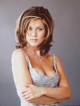 JENNIFER ANISTON x1