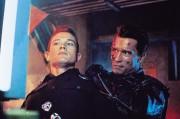 Терминатор 2 - Судный день / Terminator 2 Judgment Day (Арнольд Шварценеггер, Линда Хэмилтон, Эдвард Ферлонг, 1991) 264470400035071