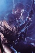 Терминатор 2 - Судный день / Terminator 2 Judgment Day (Арнольд Шварценеггер, Линда Хэмилтон, Эдвард Ферлонг, 1991) 7a1826400035081