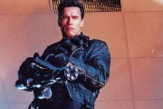 Терминатор 2 - Судный день / Terminator 2 Judgment Day (Арнольд Шварценеггер, Линда Хэмилтон, Эдвард Ферлонг, 1991) 9746f3400035119