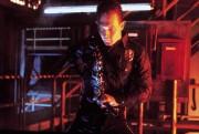 Терминатор 2 - Судный день / Terminator 2 Judgment Day (Арнольд Шварценеггер, Линда Хэмилтон, Эдвард Ферлонг, 1991) B802ed400035181