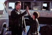 Терминатор 2 - Судный день / Terminator 2 Judgment Day (Арнольд Шварценеггер, Линда Хэмилтон, Эдвард Ферлонг, 1991) C3e3e7400035150