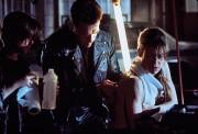 Терминатор 2 - Судный день / Terminator 2 Judgment Day (Арнольд Шварценеггер, Линда Хэмилтон, Эдвард Ферлонг, 1991) Dfcb42400035283