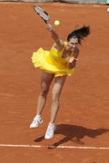 Jelena Jankovic French Tennis Open in Paris - June 2010 x23
