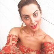 http://thumbnails111.imagebam.com/40016/085510400150021.jpg