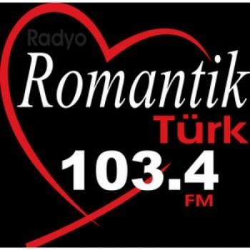 Romantik Türk Orjinal Top 20 Listesi 28 Mart 2015 İndir