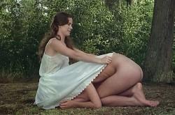 Vandernoot nude alexandra