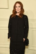Julianne Moore - Chanel Paris-Salzburg Show, New York March 31-2015 x5