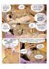El Corazon de Coronado Jodorowsky-Moebius 246f09519416156