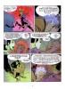 El Corazon de Coronado Jodorowsky-Moebius 297bd5519415623