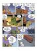El Corazon de Coronado Jodorowsky-Moebius 61a8a8519415348