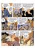El Corazon de Coronado Jodorowsky-Moebius 92be61519415980