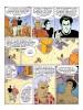 El Corazon de Coronado Jodorowsky-Moebius D0c25b519413451