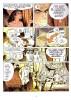 El Corazon de Coronado Jodorowsky-Moebius Dd61a1519414465