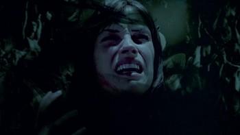 House on Haunted Hill 1999 720p BluRay DD5.1 x264-DON screenshots