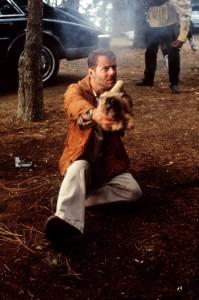 Последний бойскаут / The Last Boy Scout (Брюс Уиллис, Холли Берри, 1991) 376f98519797499